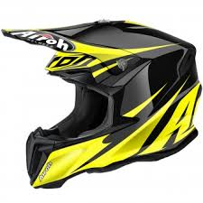 motocross helmets australia airoh motocross helmets australia sale wide variety of sizes and