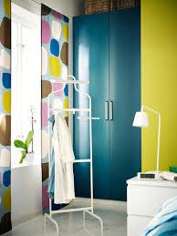 placard chambre ikea chambres ikea meubles un bel exemple dam nagement o une chambre au