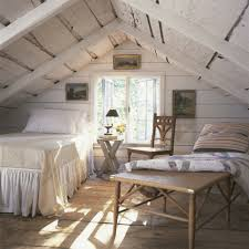 Cool Attic Bedroom Beauty Red Bedroom Attic Ideas With Cool Decor Choosing