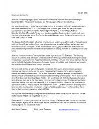 resume and cover letter for internship sample accounting internship cover letter accounting internship letter internship cover letter sample vosvete net internship resume objective resume badak jobaspirations com