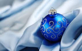 christmas ornaments wallpaper 6780047