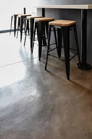Laminated Flooring South Africa 40 Best Cemcrete Interior Images On Pinterest Floor Coatings