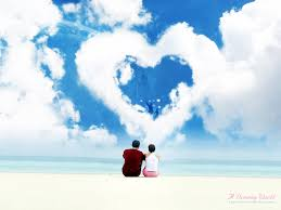 love wallpaper download collection free download hd