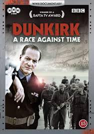 dunkirk bbc film dunkirk a race against time bbc 3 disc film cdon com