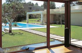 sliding glass door replacement cost blood brothers price to reface kitchen cabinets tags door