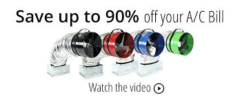 diy whole house fan ducted whole house fan whole house fan and how to benefit from it