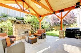 Home Design Latest Trends The Latest Trend In Home Design Gorgeous Decks And Patios