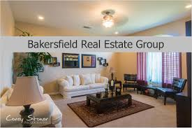 active homes for sale in kern city presented by bakersfield real