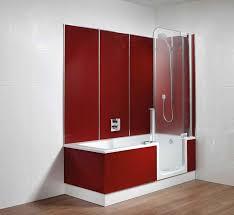 fliesen badezimmer preise hausdekoration und innenarchitektur ideen ehrfürchtiges