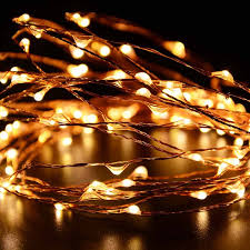 waterproof christmas light connections 100led copper lights wire waterproof string lights outdoor starry