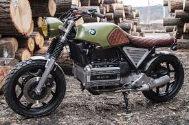 bmw k100 engine bmw engine problems and solutions