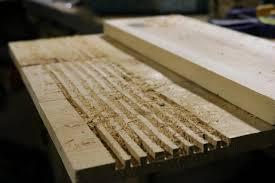 how to build a floor for a house how to build a bat house how tos diy