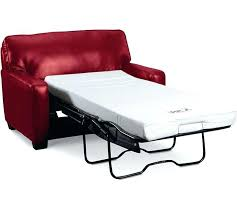 mattresses for sofa sleepers concept elegant twin size sleeper sofa