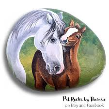 604 best pebbles and stones horses images on pinterest horses