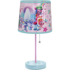 Clip On Desk Lamp Canada Bedroom Side Table And Lamp Walmart Light Fixtures Walmart