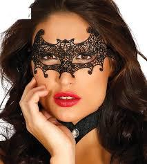 bat mask halloween black embroidered bat mask halloween themes d u0026f party
