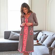 robe chambre polaire femme robe chambre polaire femme aibrou peignoir femme velours robe de