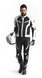 sport bike leathers 55 best bike gear images on pinterest motorcycles riding gear