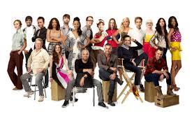 project runway u2013 meet the cast of season 9 entertainista com