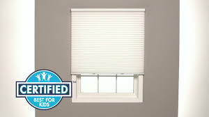 Pleated Shades For Windows Decor Interior Bali Shades Customer Service With Bali Pleated Shades