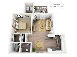 Vista Del Sol Floor Plans Del Sol Rentals Scottsdale Az Apartments Com