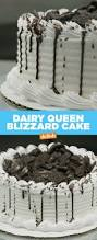 things you should know before eating dairy queen dairy queen