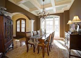 Custom Home Interior Inspiring Nifty Custom Home Interior Home - Custom home interior