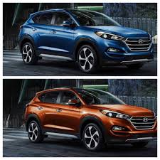 hyundai tucson 2016 white hyundai tucson cuv 2016 perez family review five little words