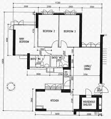 floor plans for toa payoh central hdb details srx property