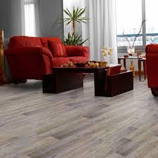 7 1 16 in x 48 in embossed view pine vinyl plank flooring