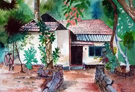 Indian Home Design Download by Download Indian Village House Design Widaus Home Design