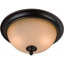 flush mount ceiling light fixtures oil rubbed bronze dover series 12 7479 oil rubbed bronze flush mount ceiling light fixture