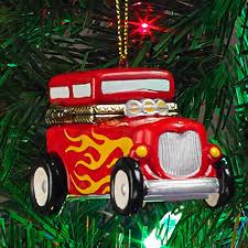 porcelain secret hinged ornaments car gallery