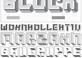 schrift design schrift grafik design web design in berlin