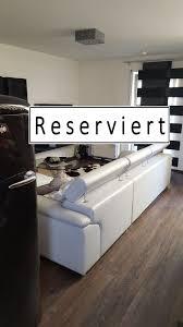 Einbauk He Online Immobilien Wohnungen