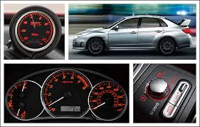 2013 Sti Interior 2013 Subaru Wrx Sti Review Winnipeg Used Cars Winnipeg Used
