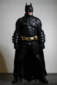 Batman Halloween Costume 2013 U0027s Popular Halloween Costumes Wwmx Fm