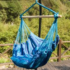 Brazilian Hammock Chair Hammock Chair U2014 Nealasher Chair Hammock Chair Styles And