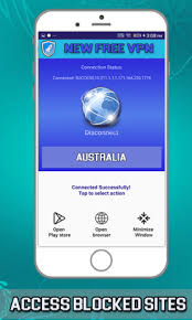 vpn unlimited apk free new free vpn unlimited vpn proxy 1 0 apk for android