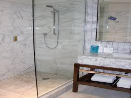master bathroom tile ideas shower tiling ideas best 25 subway tile showers ideas on