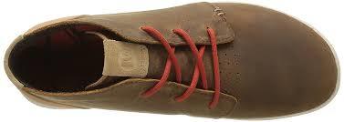merrell cheap sandals new york merrell men u0027s freewheel chukka