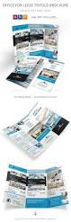 office for lease trifold brochure template psd vector eps