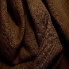 Black Drapery Fabric Drapery Fabric Designer Drapery And Curtain Fabrics Online Ny