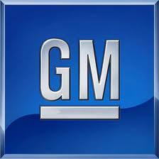 gm touch up paint duplicolor perfect match touch up paint