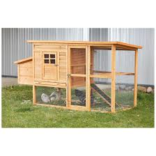 castlecreek backyard chicken coop 657324 yard u0026 garden at