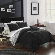 Comforter At Walmart King Comforter Set