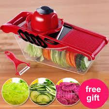 le gingembre en cuisine drixon 5 lame légumes râpe trancheuse éplucheur kit carotte cutter