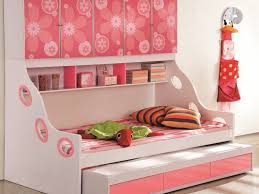 Kids Twin Bed Size Bed Beautiful Kids Twin Bed With Storage Childrens Twin