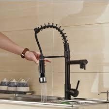 bronze kitchen faucets bronze kitchen faucets automatic sensor faucets