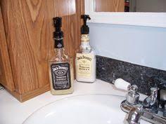 cowboy bathroom ideas cowboy chic interior design gotta the rustnicity of it all